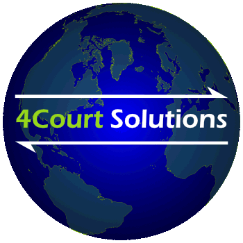 4Court Solutions